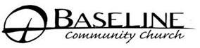 Baseline Community Church Logo