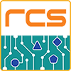 Resource Computer Solutions Logo
